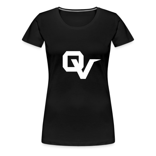 OV Shirt Woman - Women's Premium T-Shirt