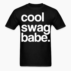 cool_swag_babe