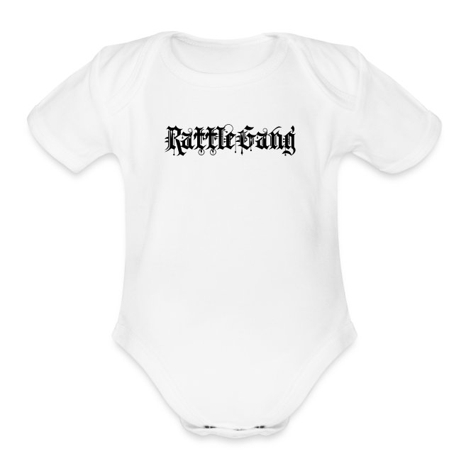 c24021ac4bae Rattlegang.com - Baby Clothes and more!