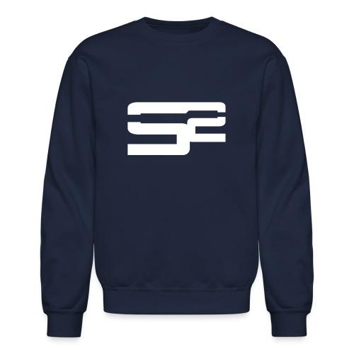 SoaR Sniping Logo Crewneck - Crewneck Sweatshirt