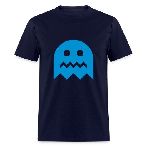 Archaic King Ghost Shirt - Men's T-Shirt