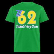 T-Shirts ~ Men's T-Shirt ~ UHF