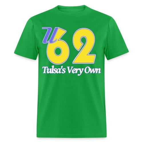 UHF - Men's T-Shirt
