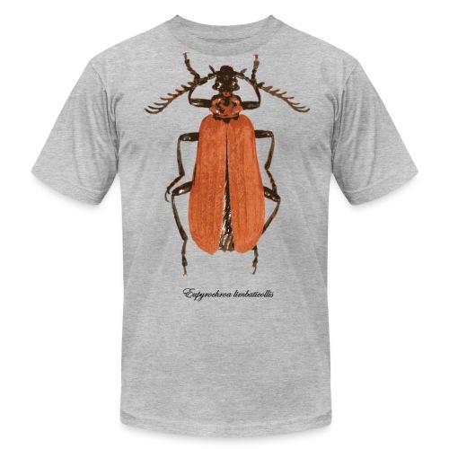 Pyrochroid - Men's  Jersey T-Shirt