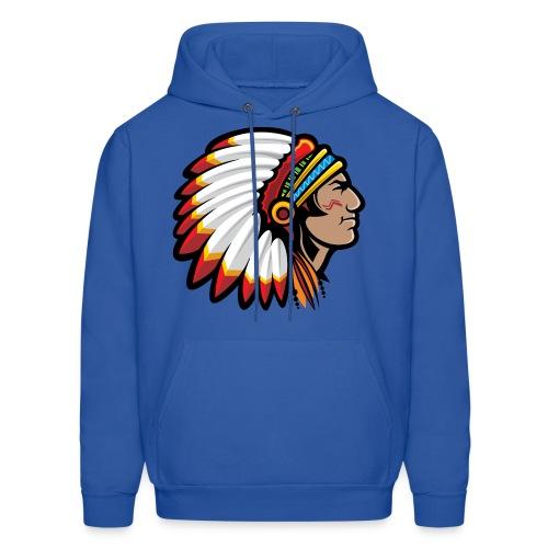 Men's Hoodie - dope sweater