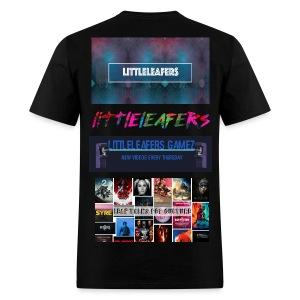 Ultimate Fan Mens Shirt - Men's T-Shirt