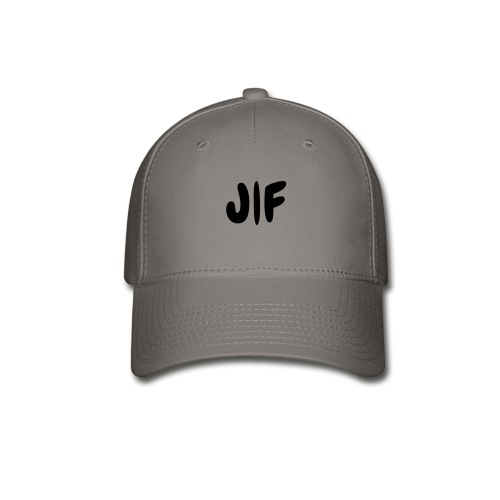 Just Function dad hat - Baseball Cap