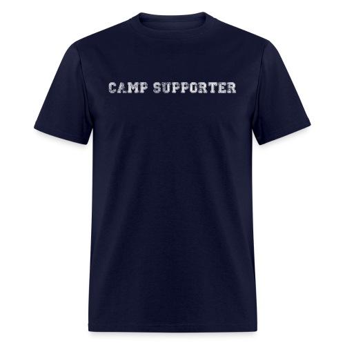 LEGENDS Camp Supporter T-Shirt - Men's T-Shirt