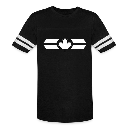Men's Sports T-Shirt - Vintage Sport T-Shirt