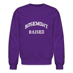 Rosemont Raised