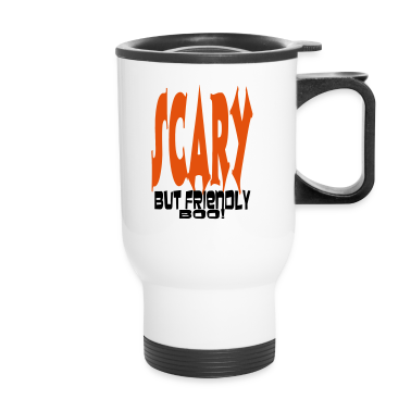 scarey_but_friendly2 Accessories