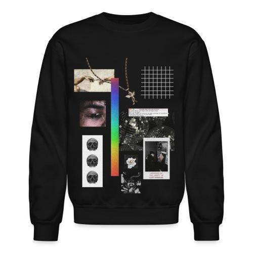 The Future is Queer  - Crewneck Sweatshirt