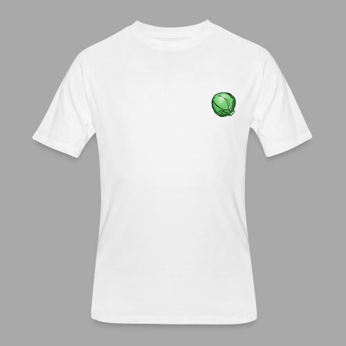 Cabbage shirt - Men's 50/50 T-Shirt