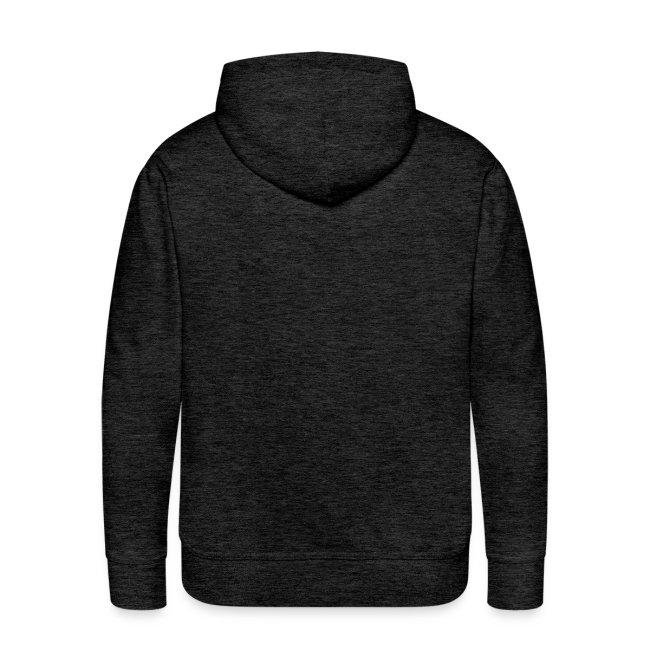 Pixel Hood
