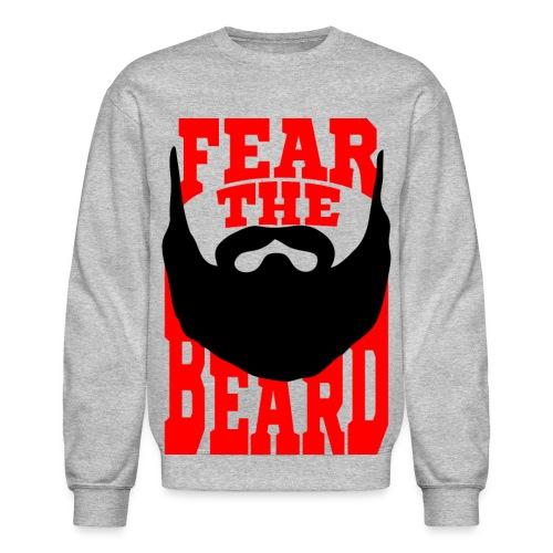 FTB Sweatshirt - Crewneck Sweatshirt