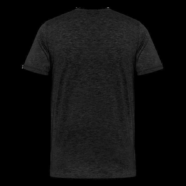 AweCoop Shirt