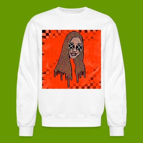 Joey Sexton v2 Crewneck - Crewneck Sweatshirt
