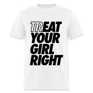 Men's T-Shirt (Limited Stock) - Men's T-Shirt
