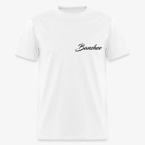 W&B Tee - Men's T-Shirt