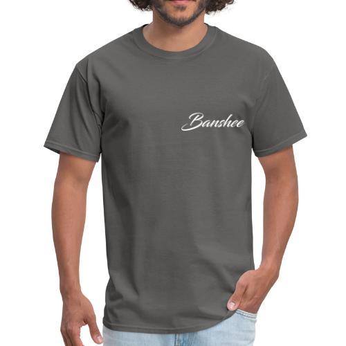 G&W Tee - Men's T-Shirt