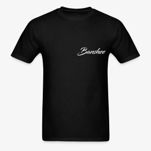 TheLocalFocus Tee - Men's T-Shirt