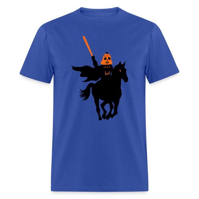Headless Horseman Vader