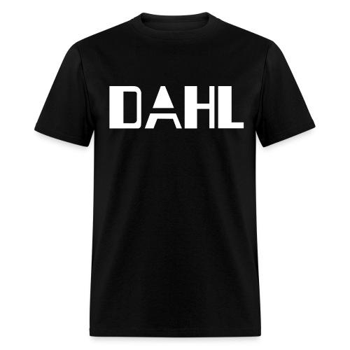 Borderlands Dahl Standard T - Men's T-Shirt