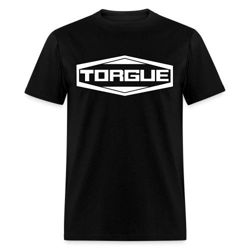 Borderlands Torgue Standard T - Men's T-Shirt
