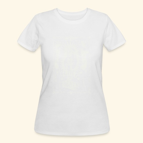 Life and death t shirts - Women's 50/50 T-Shirt