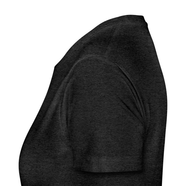 Ladies GOAB X-Mas Sweater T-Shirt