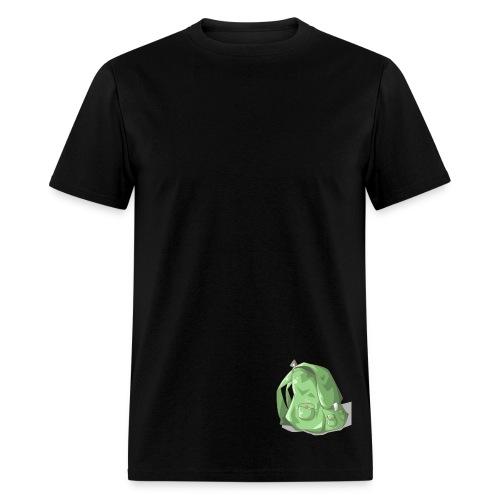 Nitori Standard T - Men's T-Shirt