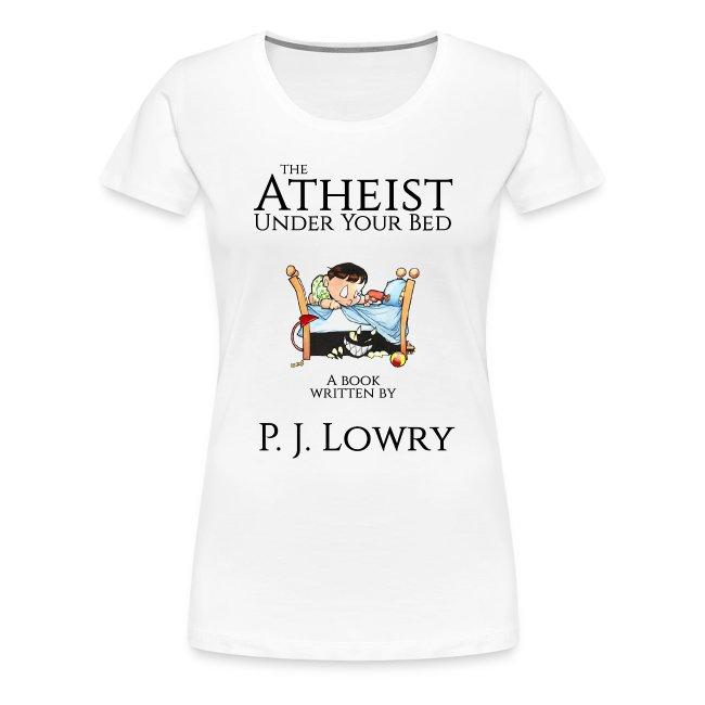 AUYB women's Shirt