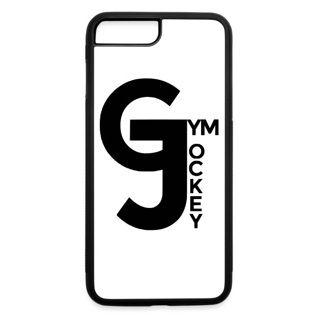 gym case iphone 7