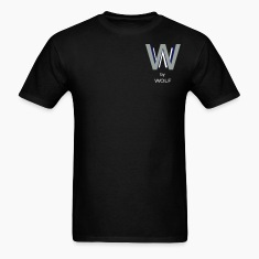 w_by_wolf T-Shirts