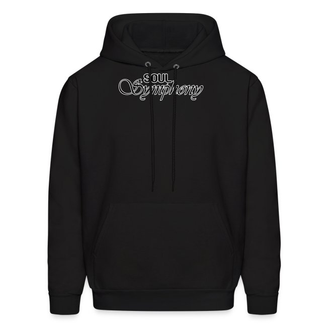 Official Soul Symphony Hoodie
