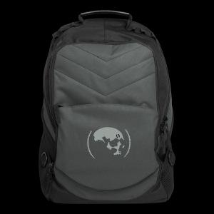 Cathedral 13 backpack - Computer Backpack