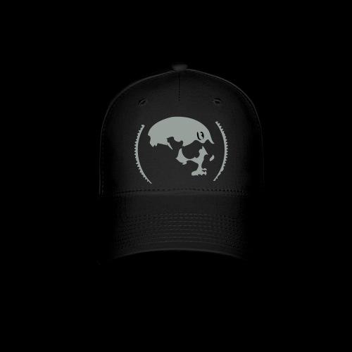 c13logo1334 - Baseball Cap