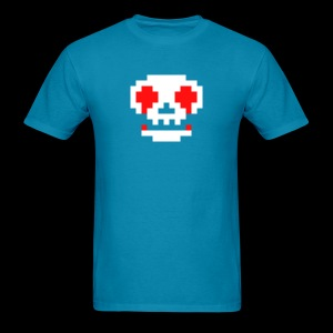Pops Tee - Men's T-Shirt