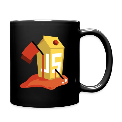 OWASP Juice Shop Mug - Full Color Mug