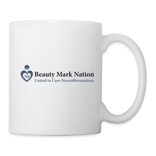 Beauty Mark Nation Coffee Mug