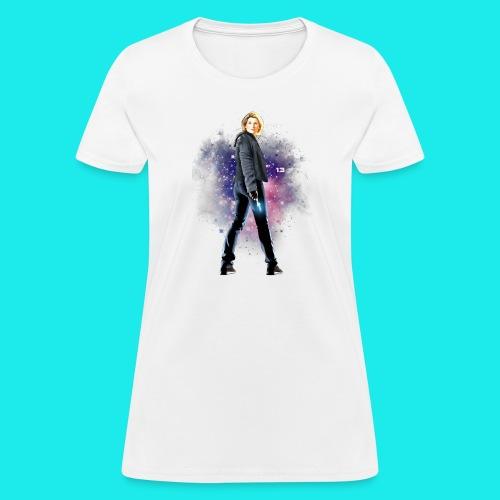 13th - Women's T-Shirt
