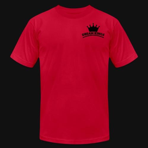 Men's Dream Kings T-Shirt - Men's Fine Jersey T-Shirt