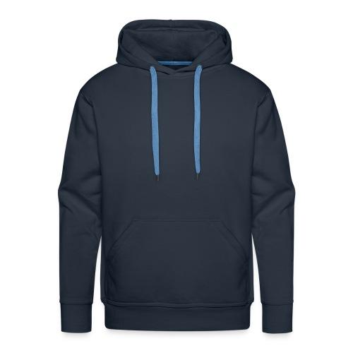 RAYZ - Men's Premium Hoodie
