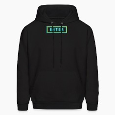 Enter Hoodies