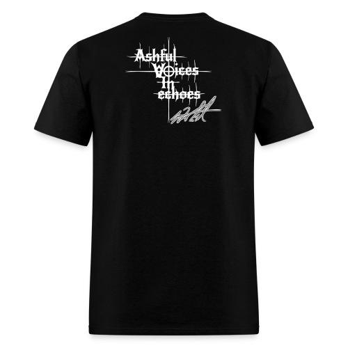 Avie - Men's T-Shirt
