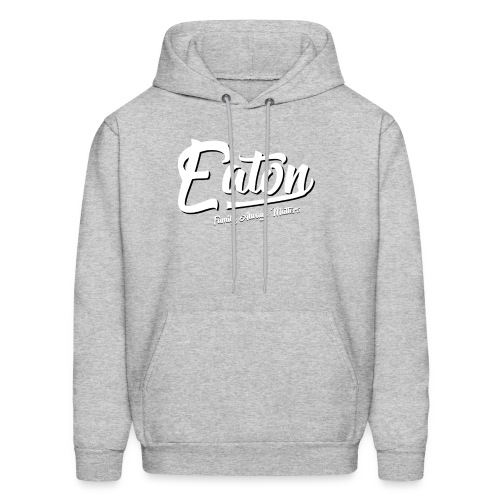 Eaton Hoodie - Men's Hoodie
