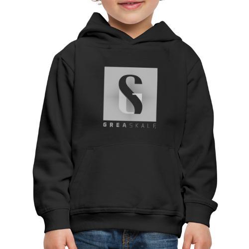 Kids' Premium Hoodie
