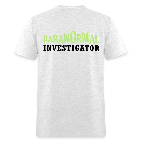 OPS 2.0 - Men's T-Shirt