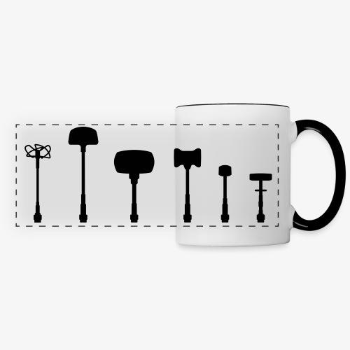 FPV mug - Panoramic Mug