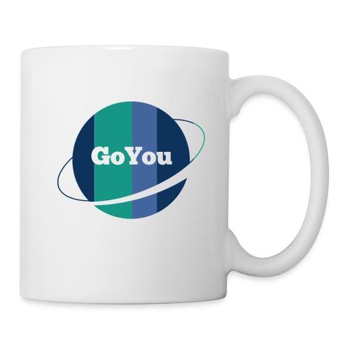 Coffee/Tea Mug - Coffee/Tea Mug